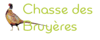 Chasse commerciale Gironde